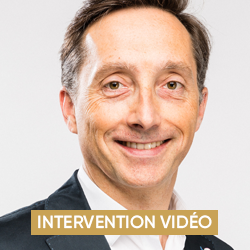 DIDIER_BOUDY_INTERVENTION