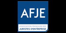 afje-partenaire