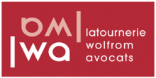 latournerie-wolfrom-logo