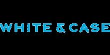 logo_white_Case_llp